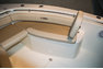 Thumbnail 9 for New 2016 Cobia 256 Center Console boat for sale in West Palm Beach, FL