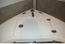 Thumbnail 11 for New 2016 Cobia 256 Center Console boat for sale in West Palm Beach, FL