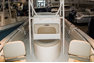 Thumbnail 14 for New 2016 Cobia 256 Center Console boat for sale in West Palm Beach, FL