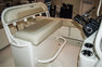 Thumbnail 21 for New 2016 Cobia 256 Center Console boat for sale in West Palm Beach, FL