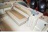 Thumbnail 34 for New 2016 Cobia 256 Center Console boat for sale in West Palm Beach, FL