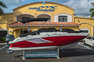 Thumbnail 8 for New 2016 Hurricane SunDeck SD 2400 OB boat for sale in West Palm Beach, FL