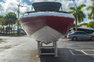 Thumbnail 10 for New 2016 Hurricane SunDeck SD 2400 OB boat for sale in West Palm Beach, FL