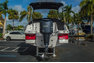 Thumbnail 14 for New 2016 Hurricane SunDeck SD 2400 OB boat for sale in West Palm Beach, FL