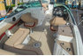 Thumbnail 16 for New 2016 Hurricane SunDeck SD 2400 OB boat for sale in West Palm Beach, FL