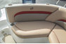 Thumbnail 21 for New 2016 Hurricane SunDeck SD 2400 OB boat for sale in West Palm Beach, FL