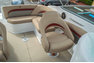 Thumbnail 43 for New 2016 Hurricane SunDeck SD 2400 OB boat for sale in West Palm Beach, FL
