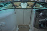 Thumbnail 48 for New 2016 Hurricane SunDeck SD 2400 OB boat for sale in West Palm Beach, FL