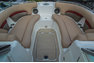 Thumbnail 49 for New 2016 Hurricane SunDeck SD 2400 OB boat for sale in West Palm Beach, FL