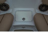 Thumbnail 54 for New 2016 Hurricane SunDeck SD 2400 OB boat for sale in West Palm Beach, FL