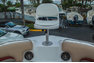 Thumbnail 56 for New 2016 Hurricane SunDeck SD 2400 OB boat for sale in West Palm Beach, FL