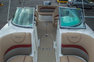 Thumbnail 61 for New 2016 Hurricane SunDeck SD 2400 OB boat for sale in West Palm Beach, FL