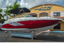 Thumbnail 1 for New 2016 Hurricane SunDeck SD 2400 OB boat for sale in West Palm Beach, FL