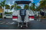 Thumbnail 6 for New 2016 Hurricane SunDeck SD 2400 OB boat for sale in West Palm Beach, FL