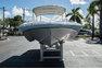 Thumbnail 2 for New 2016 Hurricane SunDeck Sport SS 188 OB boat for sale in Vero Beach, FL