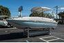Thumbnail 3 for New 2016 Hurricane SunDeck Sport SS 188 OB boat for sale in Vero Beach, FL