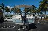 Thumbnail 6 for New 2016 Hurricane SunDeck Sport SS 188 OB boat for sale in Vero Beach, FL