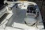 Thumbnail 16 for New 2016 Hurricane SunDeck Sport SS 188 OB boat for sale in Vero Beach, FL