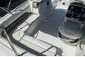 Thumbnail 17 for New 2016 Hurricane SunDeck Sport SS 188 OB boat for sale in Vero Beach, FL