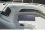 Thumbnail 20 for New 2016 Hurricane SunDeck Sport SS 188 OB boat for sale in Vero Beach, FL