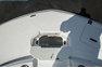 Thumbnail 26 for New 2016 Hurricane SunDeck Sport SS 188 OB boat for sale in Vero Beach, FL