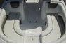 Thumbnail 27 for New 2016 Hurricane SunDeck Sport SS 188 OB boat for sale in Vero Beach, FL