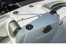 Thumbnail 32 for New 2016 Hurricane SunDeck Sport SS 188 OB boat for sale in Vero Beach, FL