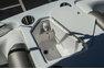 Thumbnail 33 for New 2016 Hurricane SunDeck Sport SS 188 OB boat for sale in Vero Beach, FL