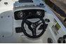 Thumbnail 35 for New 2016 Hurricane SunDeck Sport SS 188 OB boat for sale in Vero Beach, FL
