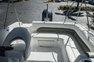 Thumbnail 42 for New 2016 Hurricane SunDeck Sport SS 188 OB boat for sale in Vero Beach, FL