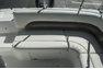 Thumbnail 45 for New 2016 Hurricane SunDeck Sport SS 188 OB boat for sale in Vero Beach, FL