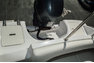 Thumbnail 48 for New 2016 Hurricane SunDeck Sport SS 188 OB boat for sale in Vero Beach, FL