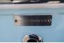 Thumbnail 53 for New 2016 Hurricane SunDeck Sport SS 188 OB boat for sale in Vero Beach, FL