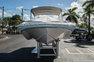 Thumbnail 10 for New 2016 Hurricane SunDeck Sport SS 188 OB boat for sale in Vero Beach, FL