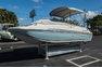 Thumbnail 11 for New 2016 Hurricane SunDeck Sport SS 188 OB boat for sale in Vero Beach, FL
