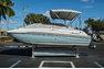 Thumbnail 12 for New 2016 Hurricane SunDeck Sport SS 188 OB boat for sale in Vero Beach, FL