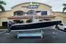 Thumbnail 0 for Used 2012 Sea Hunt 211 Ultra boat for sale in West Palm Beach, FL