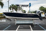 Thumbnail 4 for Used 2012 Sea Hunt 211 Ultra boat for sale in West Palm Beach, FL