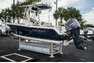 Thumbnail 5 for Used 2012 Sea Hunt 211 Ultra boat for sale in West Palm Beach, FL