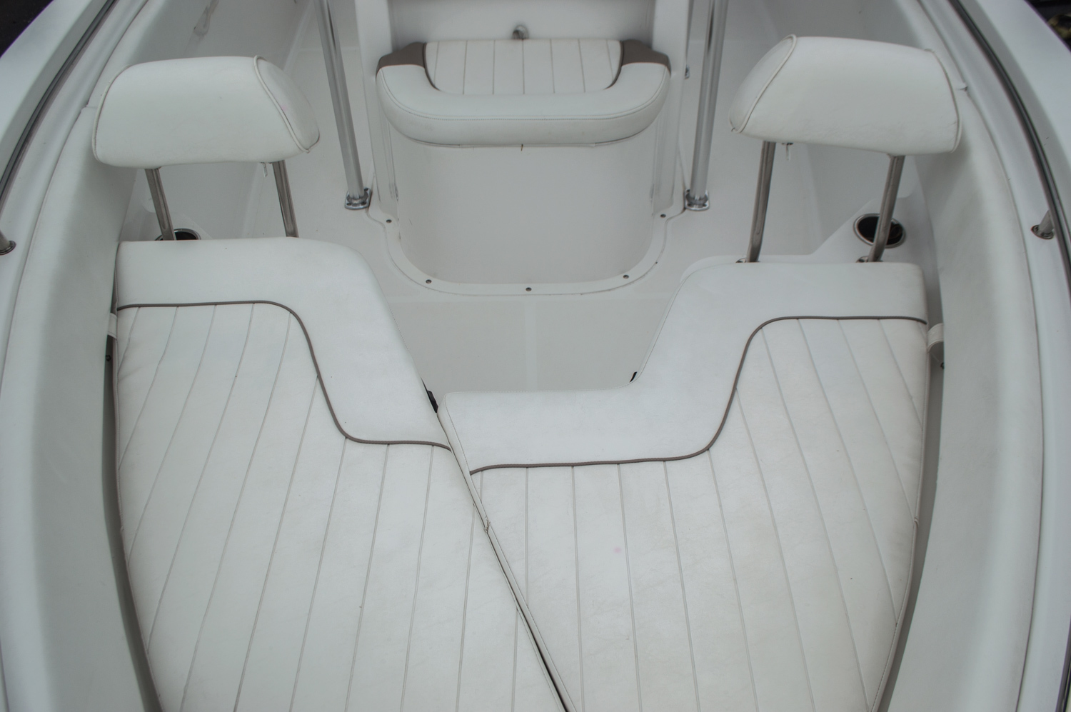 Thumbnail 17 for Used 2012 Sea Hunt 211 Ultra boat for sale in West Palm Beach, FL