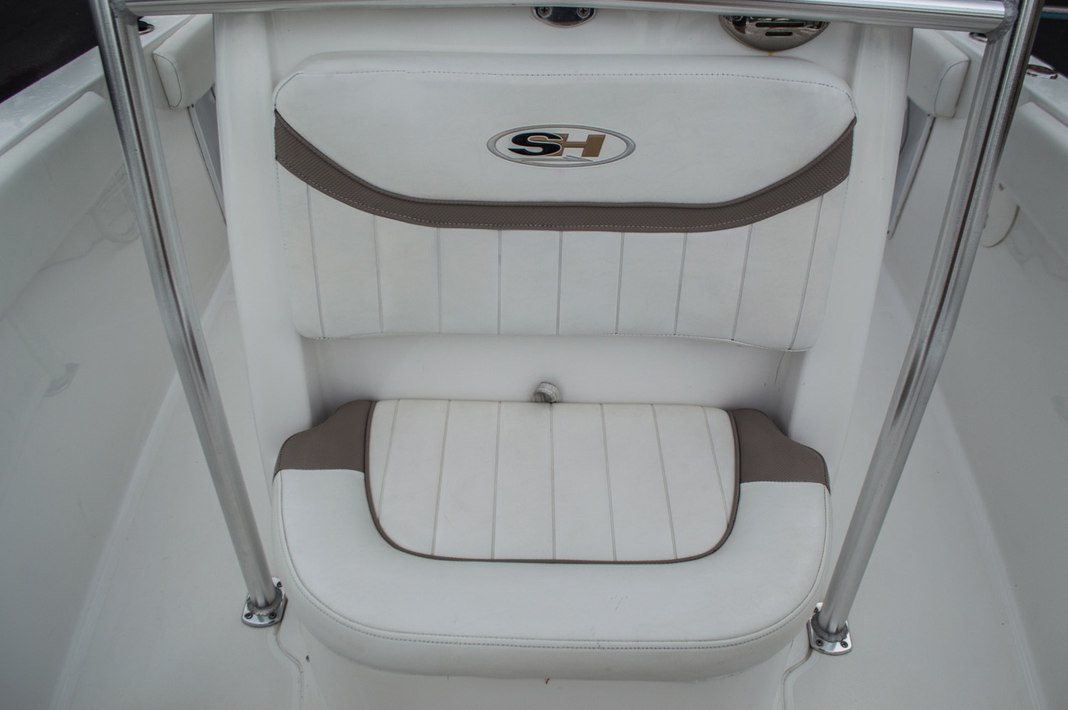 Thumbnail 20 for Used 2012 Sea Hunt 211 Ultra boat for sale in West Palm Beach, FL