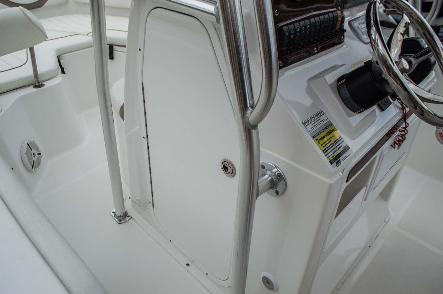 Thumbnail 22 for Used 2012 Sea Hunt 211 Ultra boat for sale in West Palm Beach, FL