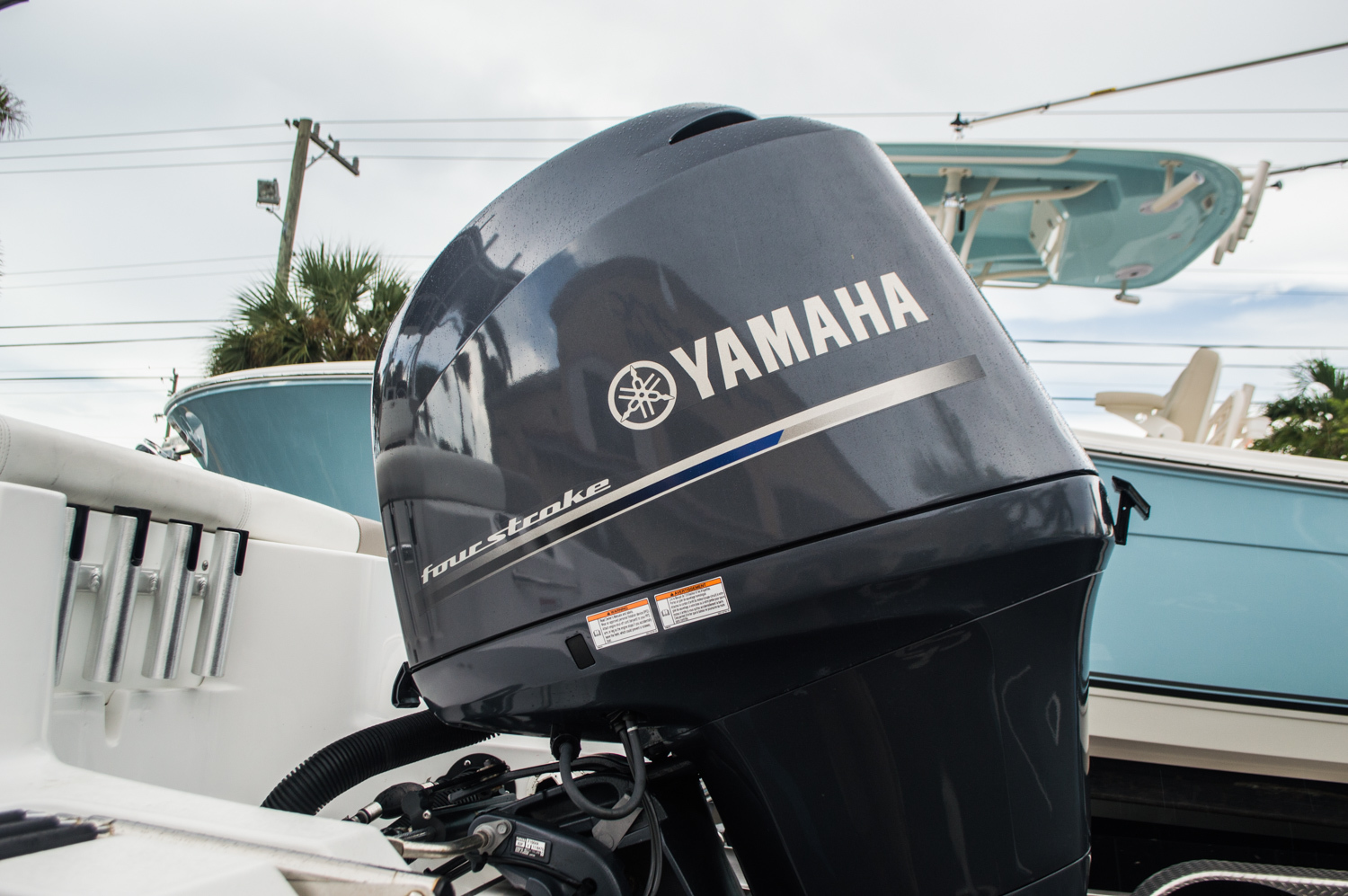 Thumbnail 39 for Used 2012 Sea Hunt 211 Ultra boat for sale in West Palm Beach, FL