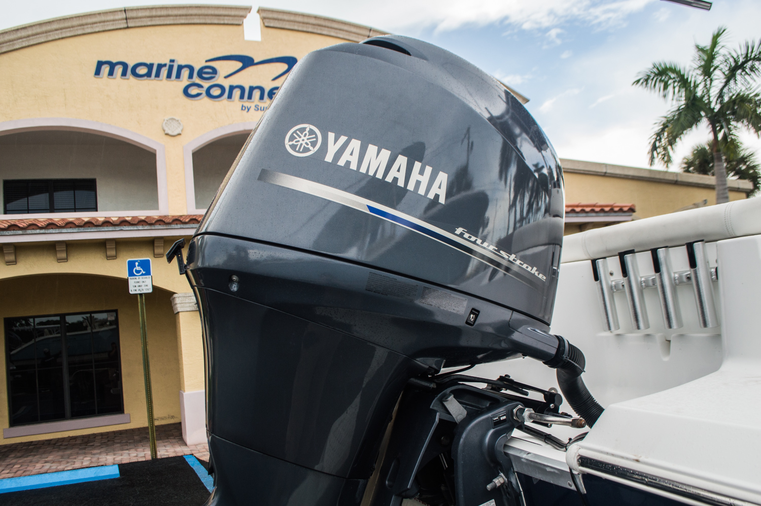 Thumbnail 40 for Used 2012 Sea Hunt 211 Ultra boat for sale in West Palm Beach, FL