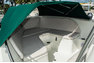 Thumbnail 18 for Used 2006 Sailfish 2360 CC Center Console boat for sale in West Palm Beach, FL