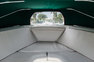 Thumbnail 19 for Used 2006 Sailfish 2360 CC Center Console boat for sale in West Palm Beach, FL
