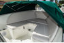 Thumbnail 20 for Used 2006 Sailfish 2360 CC Center Console boat for sale in West Palm Beach, FL