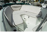 Thumbnail 21 for Used 2006 Sailfish 2360 CC Center Console boat for sale in West Palm Beach, FL