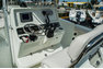 Thumbnail 35 for Used 2006 Sailfish 2360 CC Center Console boat for sale in West Palm Beach, FL