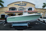 Thumbnail 0 for Used 2006 Sailfish 2360 CC Center Console boat for sale in West Palm Beach, FL